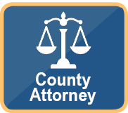 County Attorney
