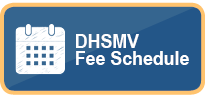 DHSMV Fee Schedule