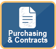 Purchasing & Contracts