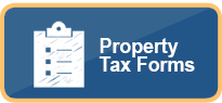 Property Tax Forms