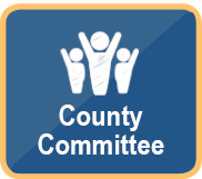 County Committee
