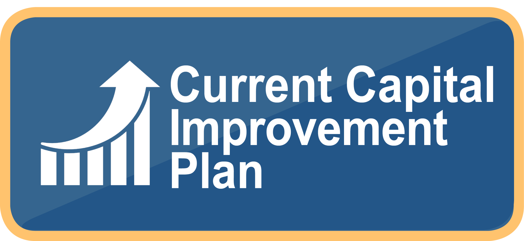 Current Capital Improvement Plan