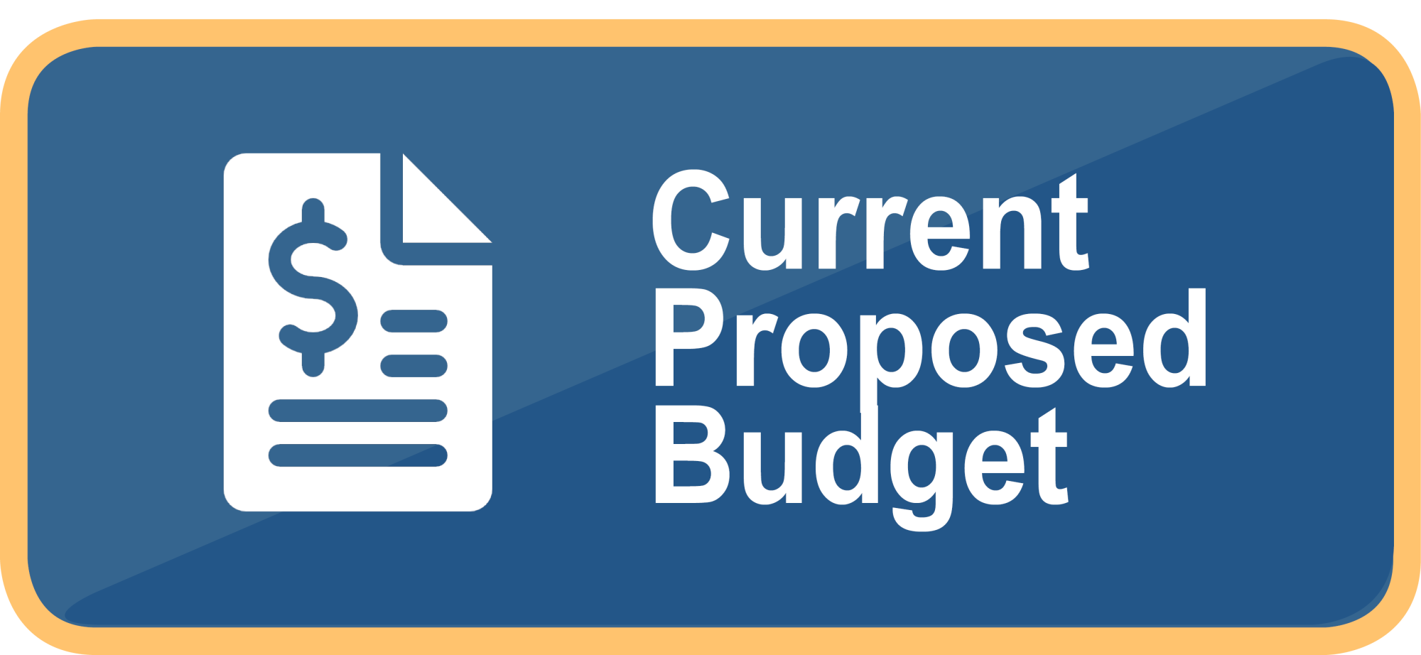 Current Proposed Budget