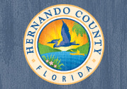Hernando County seal