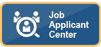 Job Applicant Center