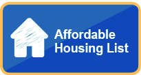 Affordable Housing List