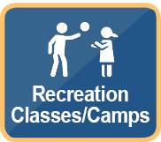 Recreation Classes/Camps