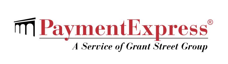 payment express logo