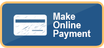 Make Online Payment