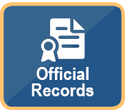 Official Records