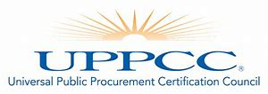 Universal Public Procurement Certification Council
