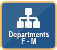 Departments F - M