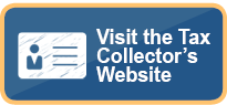 Visit the Tax Collector's Website