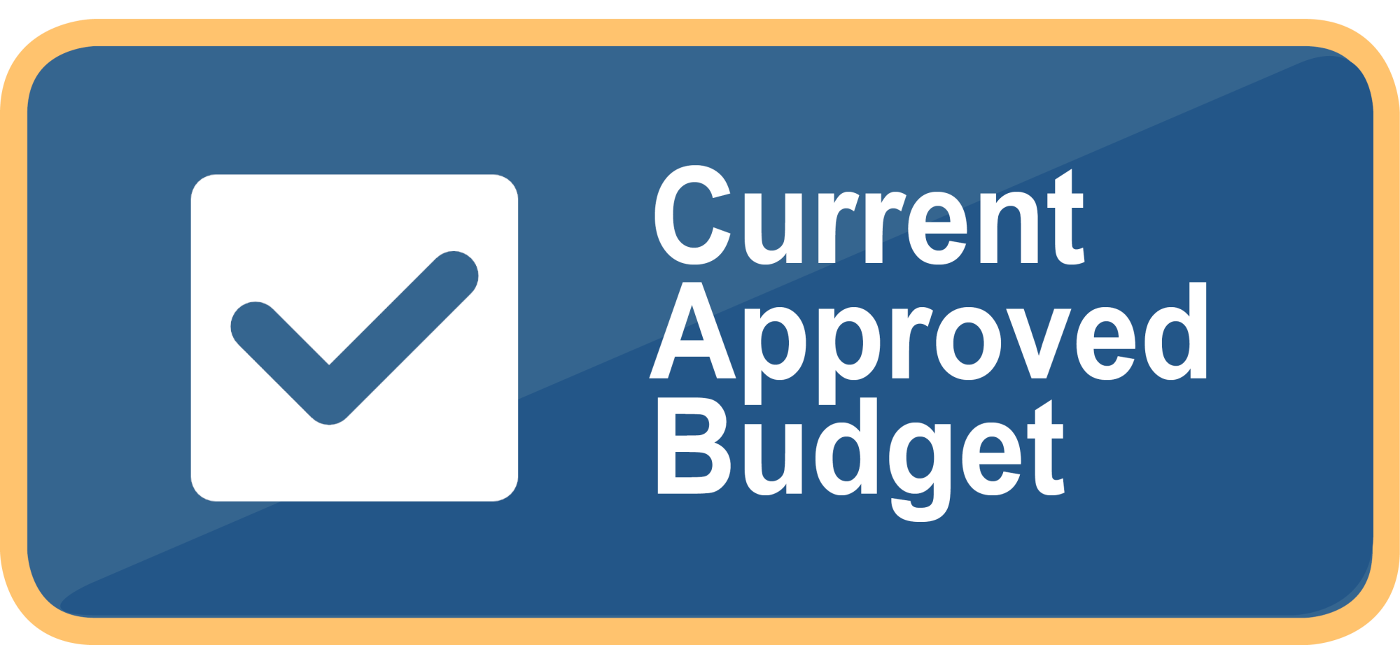 Current Approved Budget
