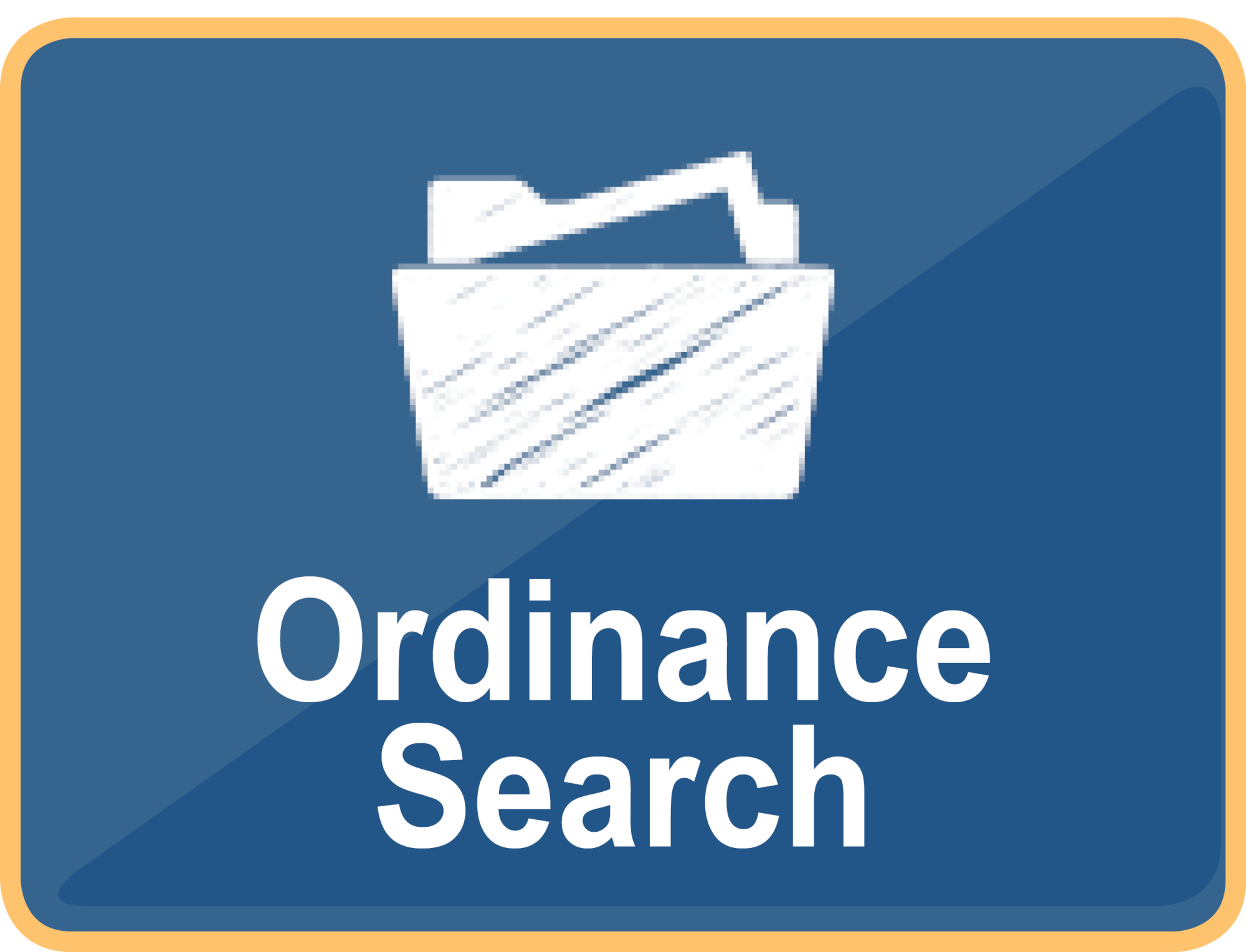 Ordinance Search