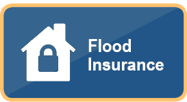 Emergency Management | Hernando County, FL