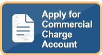 Apply for Commercial Charge Account