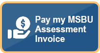 Pay my MSBU Assessment Invoice