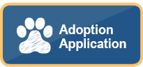 Adpotion Application