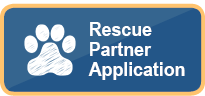 Rescue Partner Application