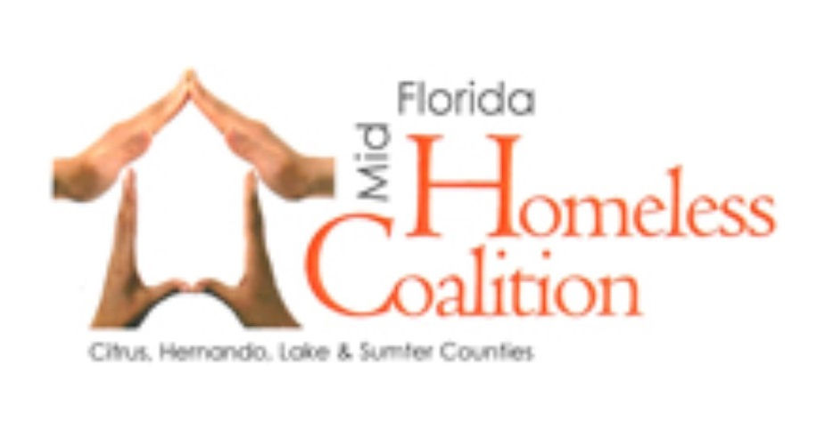 Mid FL Homeless Coilition