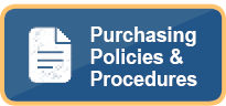 Purchasing Policies & Procedures