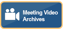 Meeting Video Archives