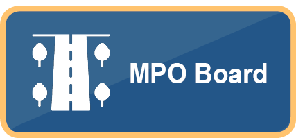 MPO Agendas and Minutes