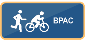 Bicycle Pedestrian Advisory Committee (BPAC)