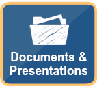 Documents, Reports and Presentations