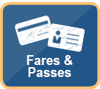 Bus Fares and Passes