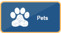Make Your Plan for Pets