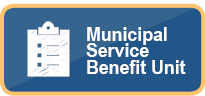 Municipal Service Benefit Unit