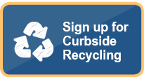 Sign up for Recycling