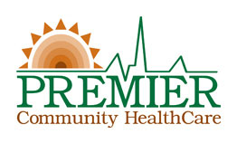 Premier Community Healthcare