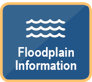 Floodplain Information