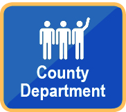 County Department